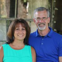 Scott & Kathy Rosenow