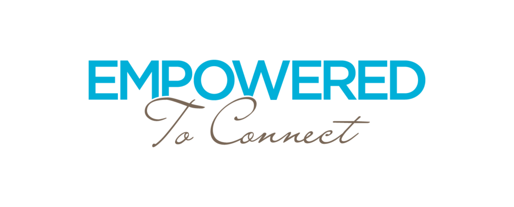empowered-to-connect_banner